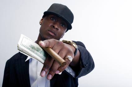 http://faithtalkministries.com/wp-content/uploads/2011/03/Redeemed-Drug-Dealer.jpg